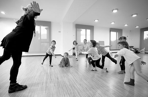 L'escola municipal de música de Rubí necessita contractar professor/a urgentment