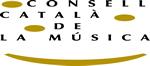 Consell Català de la Música