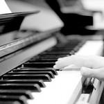 L'escola de música de Les Garrigues necessita cobrir una plaça de llenguatge musical i piano