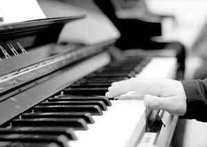 L'EM de les Garrigues necessita cobrir una baixa temporal de llenguatge i piano