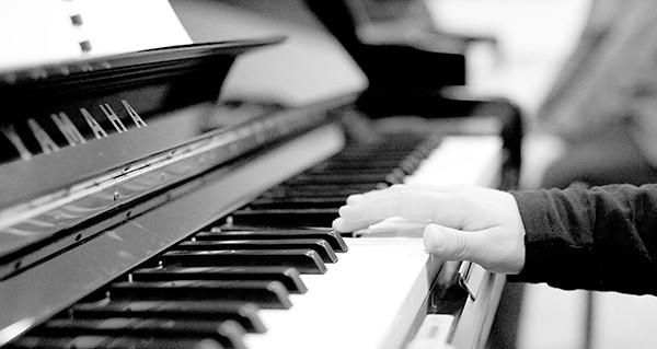 Convocatòria oberta per la selecció de professor/a de piano a l'EMM de Roda de Ter i l'Esquirol