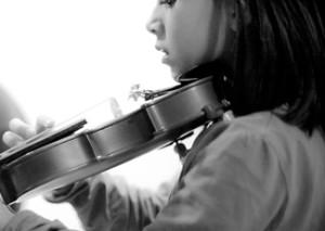 L'Escola de Música Joana Pons de Barcelona necessita professor/a de violí per dimarts tarda