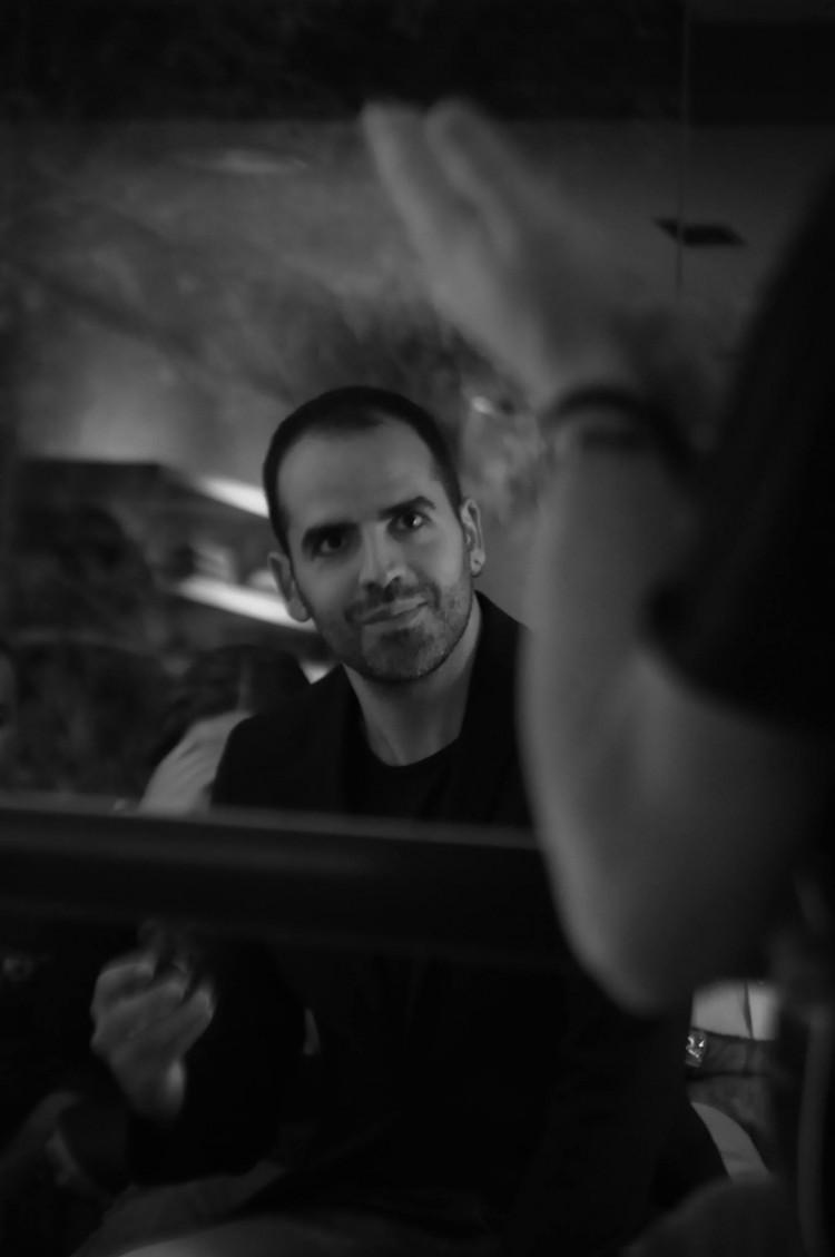 Curs La percussió corporal com a recurs pedagògic i terapèutic amb Santi Serratosa a Banyoles