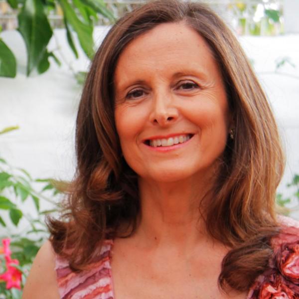 """Curs ACEM  """"L'aplicació de la Music Learning Theory a la classe de piano"""" amb Marisa Pérez el 28 i 29 de gener"""