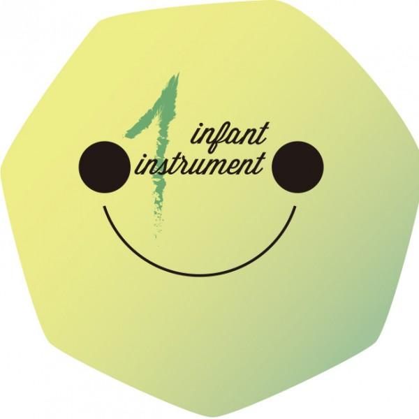 """Dissabte 11 d'abril Jornada de formació """"La pràctica instrumental a l'ensenyament obligatori"""""""