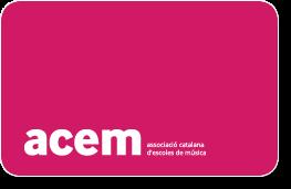 carnet_acem