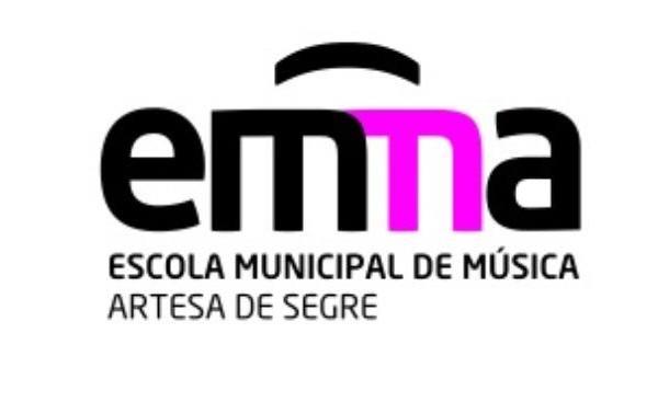 Procés de selecció de professors/es per l'Escola Municipal de Música d' Artesa de Segre