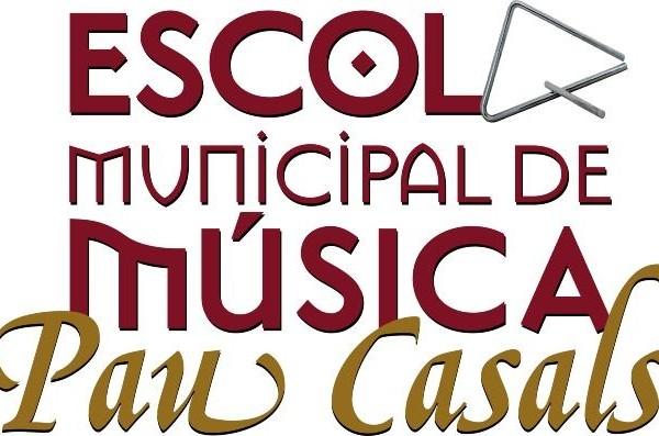 Selecció de professors de trompeta i musicoteràpia a l'EMM Pau Casals de Viladecavalls