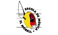 L'Escola de Música Municipal El Morell busca professor/a de violí i de viola pel curs 15-16