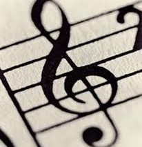 L'Escola Municipal de Música de la Seu d'Urgell busca professor/a