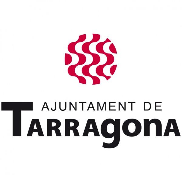 S'obre una borsa de treball de diferents especialitats per l'Escola Municipal de Música de Tarragona