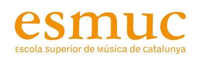 """L'Esmuc organitza el curs """"Cos i flauta"""" a càrrec de Fedra Borràs del 20 al 22 de novembre"""