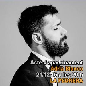 L'Esmuc organitza la segona edició #apdrinaunpiano