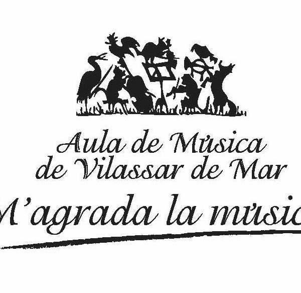 L'Aula de Música de Vilassar de Mar busca professor/a d'iniciació i llenguatges.