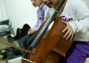 L'Escola de Música Municipal de Linyola busca professor/a de llenguatge musical