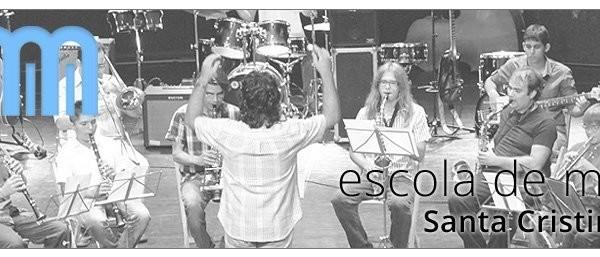 L'Escola Municipal de Música de Santa Cristina d'Aro busca professor/a de cant