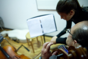violoncel santa perpetua acem