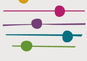 Participació d'Escoles de Música de l'ACEM al XIII Festival europeu d'Escoles de Música EMUSIK