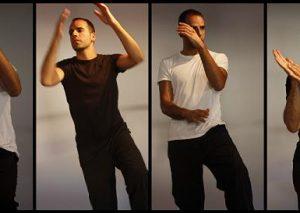 Taller d'introducció a la percussió corporal – Mètode SSM