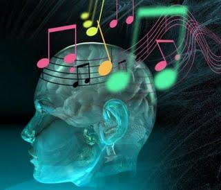 L'Esmuc organitza les Jornades Internacionals de Música i Neurologia.