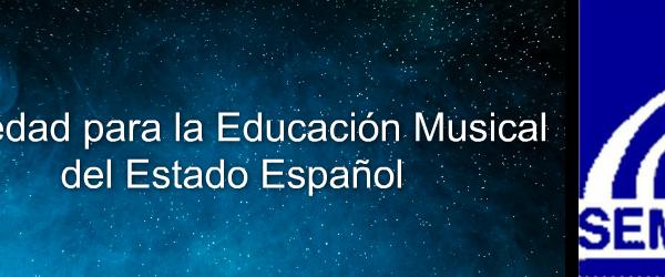 La SEM-EE organitza la IV Trobada d'escoles de música a Noja al abril