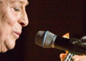 """Premi """"Teresa Rebull"""" al millor projecte de producció musical en cultura popular i tradicional"""