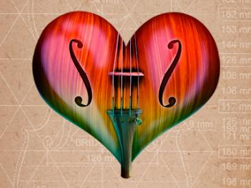 Convocatòria oberta per la 18ª edició del cicle de música clàssica Horta-Guinardó
