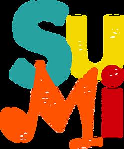 "Curs ""Pedagogia de grup"" amb Oriol Ferré organitzat pel Suzuki Music Institute de Barcelona"