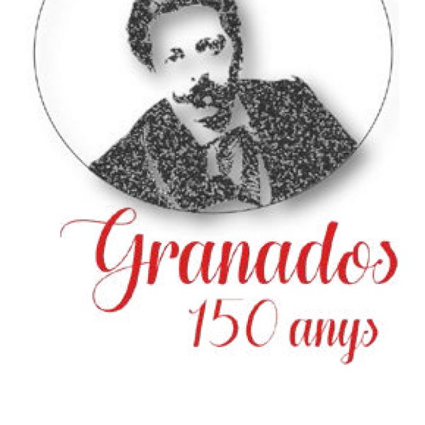 Jornada Granados 150 anys