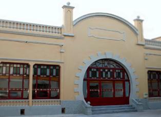 Inscripció oberta al curs de Fortepiano organitzat per l'EMM de Navàs