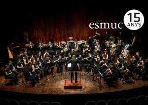 I Premi Esmuc a Treballs de Recerca de Batxillerat relacionats amb la música