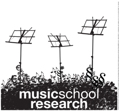 Simposi d'escoles de música a Viena el 6 i 7 d'octubre
