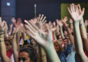 Vols participar a la 6º Fira de Recursos Pedagògics Musicals?