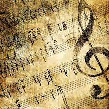 Curs a la UB: Els viatges, la música i l'escena entre els segles XVIII i XIX