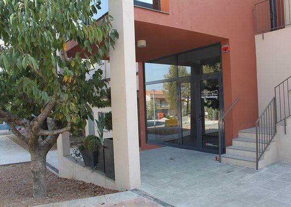 L'escola de música CEM Cal Maristany d'Els Hostalets de Pierola necessita professorat pel curs 2017-18
