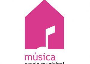 L'Escola Municipal de Música de La Seu d'Urgell busca professor/a de flauta travessera