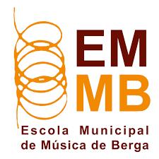 L'Escola Municipal de Música de Berga necessita professor/a de clarinet