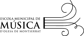 Procés de selecció de professor de guitarra a l'Escola de Música Municipal d'Olesa de Montserrat