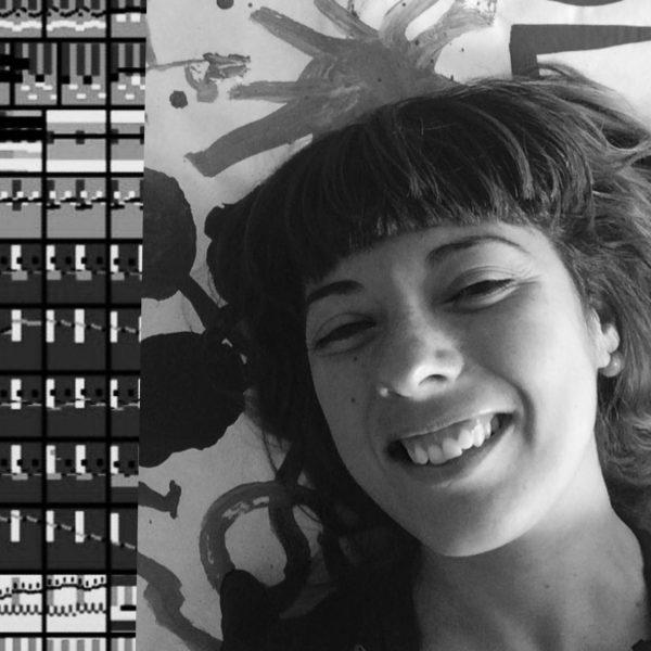 """Inscripcions obertes al curs ACEM """"Arts en moviment"""" amb Núria Palau"""
