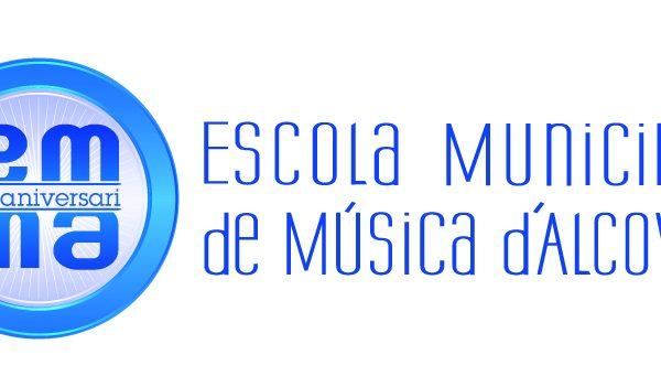 L'EMM d'Alcover busca professor/a de llenguatge musical i coral