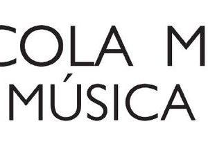 L'Escola Municipal de Música d'Abrera necessita un/a professor/a de baix elèctric i combo