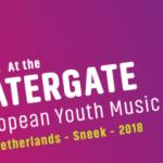 26 escoles de música de Catalunya participaran al 13º European Youth Music Festival d'Holanda