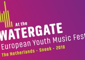30 escoles de música de Catalunya participaran al 13º European Youth Music Festival d'Holanda