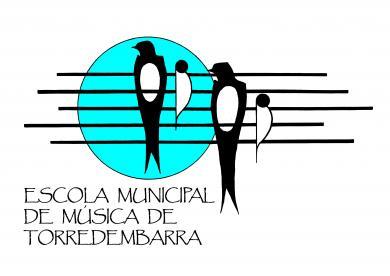 Nova escola associada: l'Escola Municipal de Música de Torredembarra