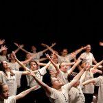 L'Escola de Música i Dansa del Pallars necessita incorporar urgent professor/a de dansa
