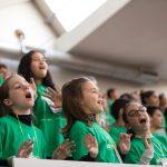 L'escola Municipal de Música de Mollerussa necessita professor/a superior de cant