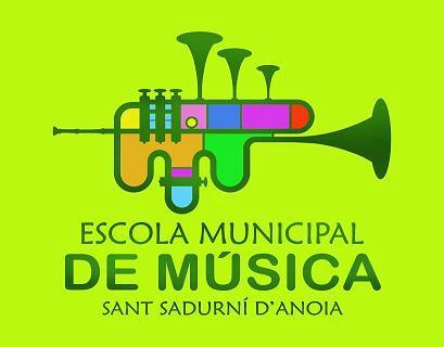 L'escola municipal de música de Sant Sadurní d'Anoia necessita professorat dediferents especialitats