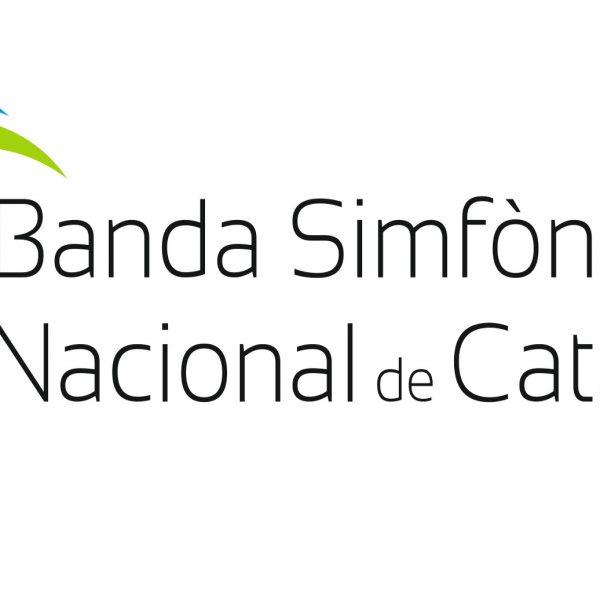 Inscripcions obertes a les proves per formar part de la Banda Nacional Simfònica Infantil de Catalunya