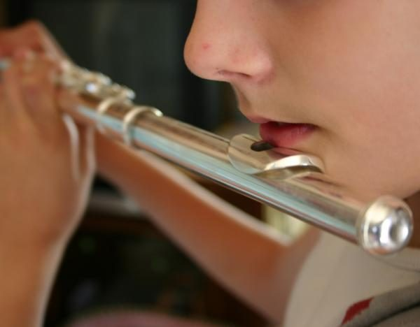 L'Escola Municipal de Música i Dansa Miquel Pongiluppi delPapiolofereix una plaça de professor/a de flauta travessera i llenguatge musical