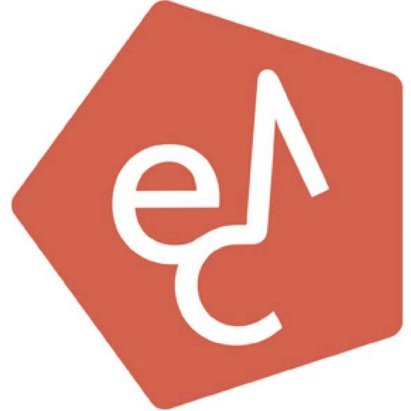 L'ajuntament de Sabadell ha publicat les bases per la borsa de totes les especialitats de les places de l'Escola de Música i el Conservatori